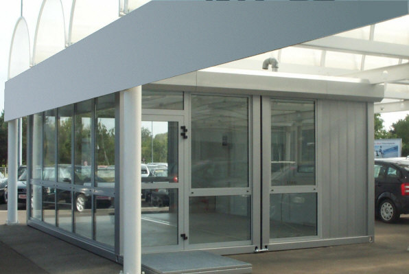 schmidt container verkaufsr ume pavillons gesch fte kioske imbisscontainer verkaufsr ume
