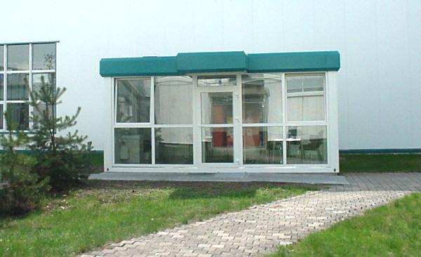 schmidt container verkaufsr ume pavillons gesch fte kioske imbisscontainer verkaufsr ume. Black Bedroom Furniture Sets. Home Design Ideas