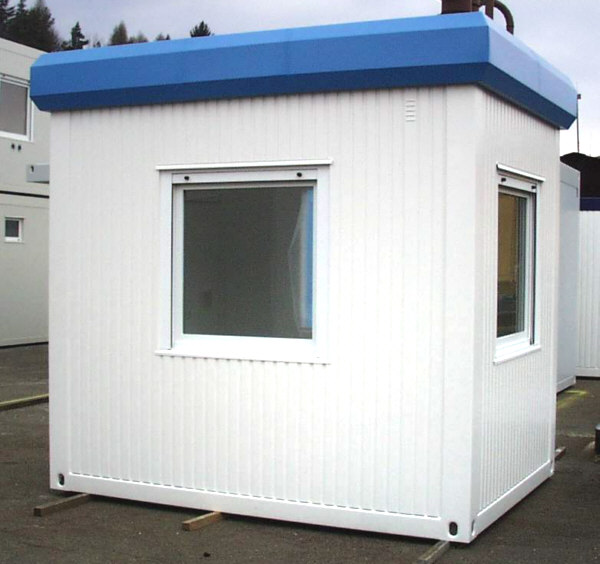 pf rtnercontainer kassencontainer kassenhaus. Black Bedroom Furniture Sets. Home Design Ideas