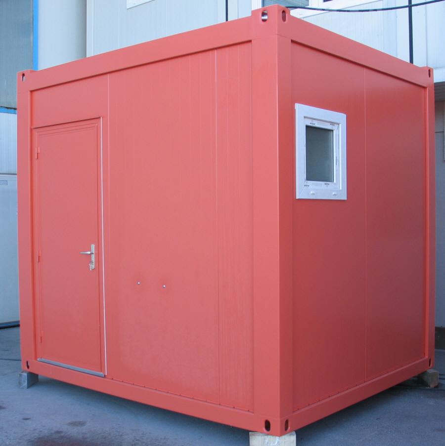 sanit rcontainer wc container wc damen und wc herren sanit ranlagen toilettencontainer und. Black Bedroom Furniture Sets. Home Design Ideas