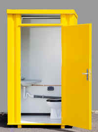 wc-container_toilette_toilettenbox.jpg (65800 Byte)